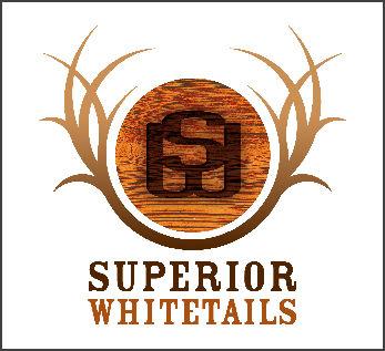 Superior Whitetails