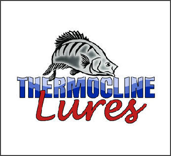 Thermocline Lures