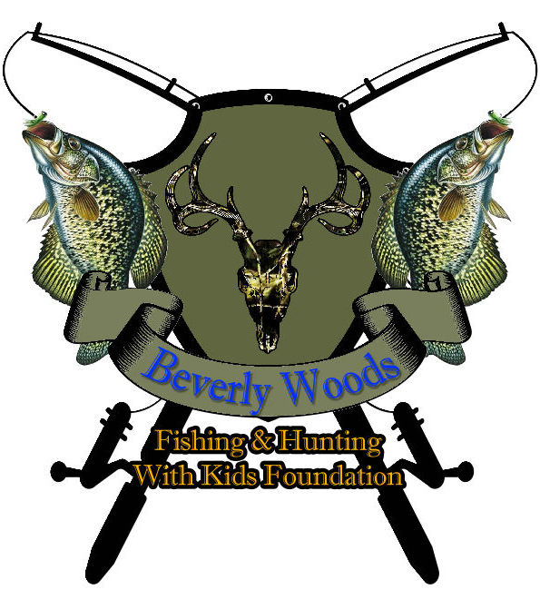 The Beverly Woods Foundation